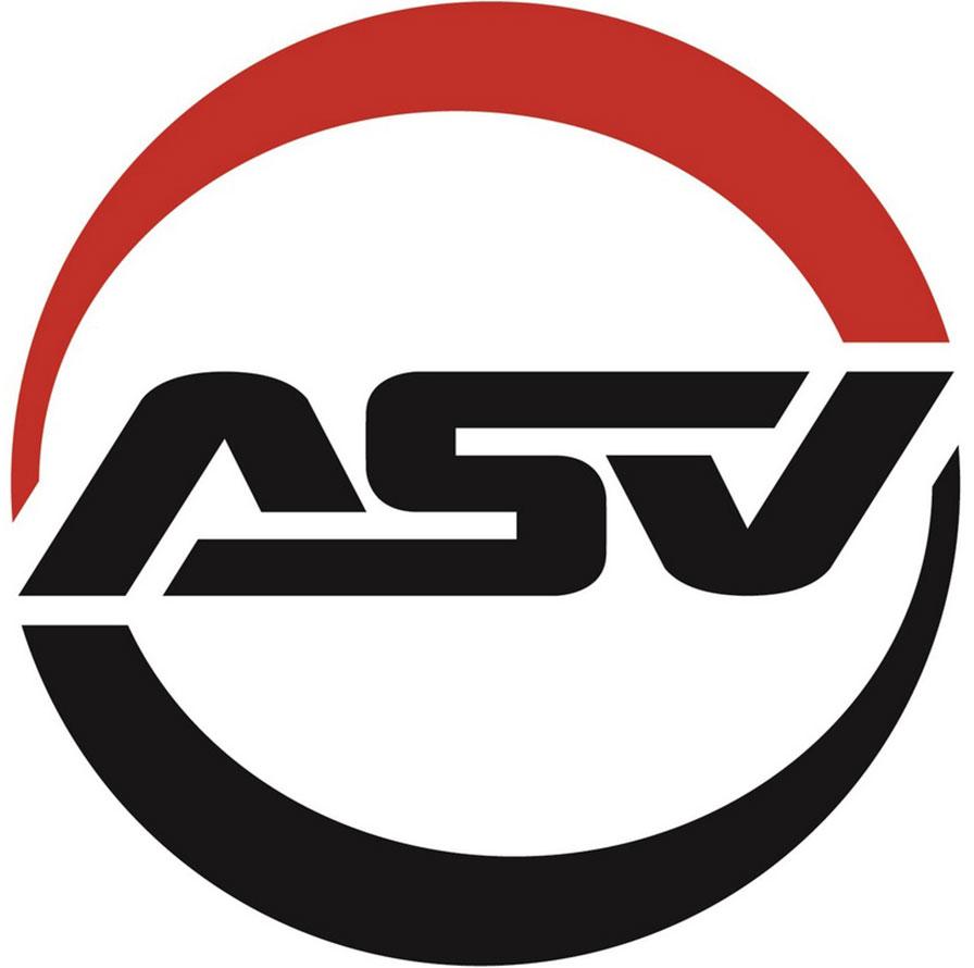 Logo ASV Hamm
