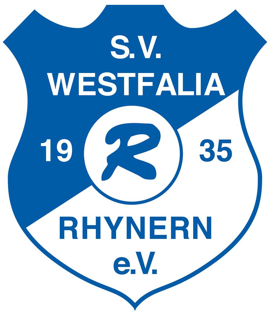 Logo Westfalia Rhynern