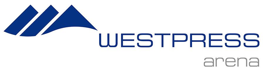 Logo Westpressrena Hamm